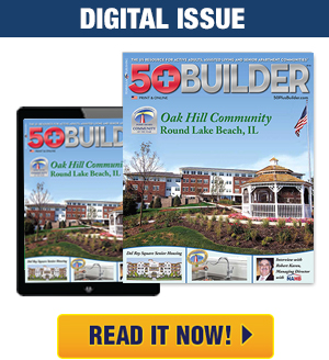 Digital Issue