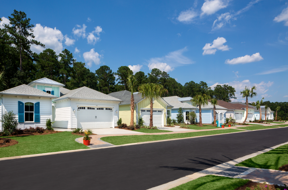 Laude Margaritaville communities win Grand Aurora Awards ... on plans for gates, plans for apartment complexes, plans for garages, plans for construction, plans for pool, plans for furniture,